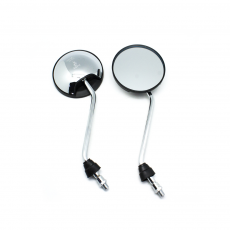 Gioco Ronic Rearview Mirrors