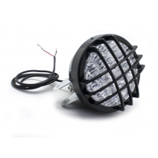 Luz Frontal Led Citycoco Mini